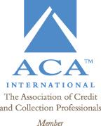 ACA International, Collection Agency in Everett, WA